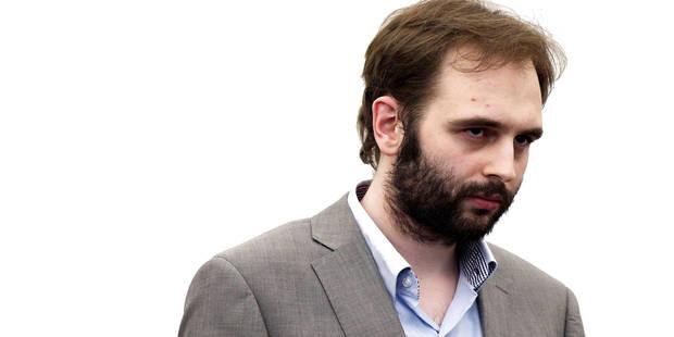 Kim De Gelder condamné à payer 150.000 euros à trois victimes - La DH
