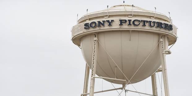 Piratage informatique: Washington veut que la Cor�e du Nord d�dommage Sony