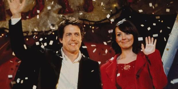 Ces films de Noël que vous adorez revoir - La DH