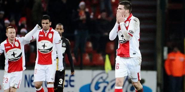 """Vukomanovic: """"On avait mal pour Dino Arslanagic"""" - La DH"""