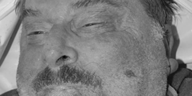 Reconnaissez-vous cet homme retrouvé mort dans le canal de Charleroi ? - La DH