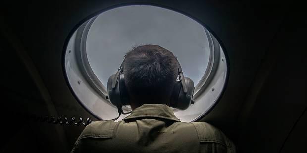 AirAsia: un atterrissage d'urgence sur l'eau avant de couler? - La DH