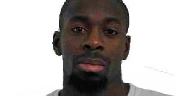 Coulibaly, suspect de la fusillade de Montrouge, avait rencontré Sarkozy en 2009 - La DH