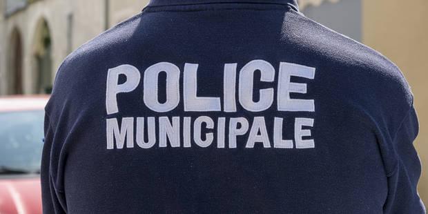 Prise d'otages dans une bijouterie de Montpellier: l'home armé se rend, les deux otages saines et sauves - La DH