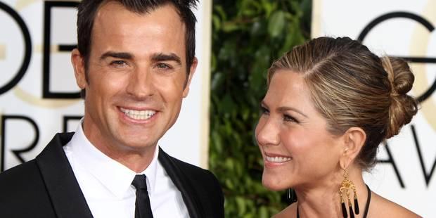 Golden Globes : tous les looks - La DH