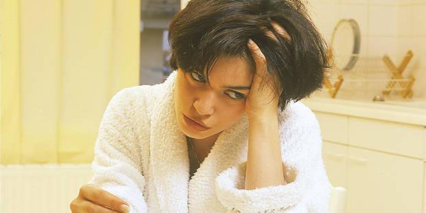 Les 7 sources de stress sur lesquelles on peut avoir une influence - La DH