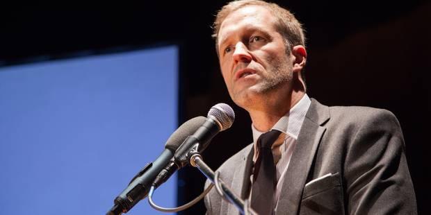 La Wallonie agit sur la détection du radicalisme - La DH