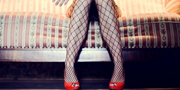 La prostitution en milieu rural, �a existe!