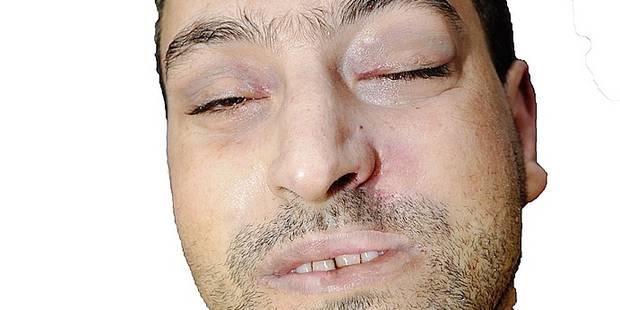 Les braqueurs de la bijouterie risquent 12 ans - La DH