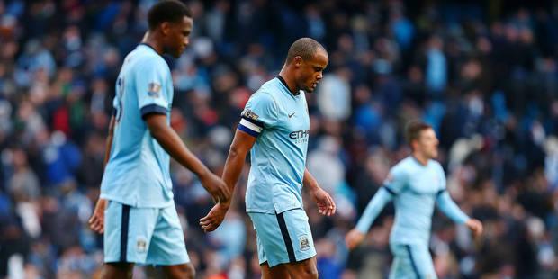 FA Cup: La révolte des petits, Arsenal passe de justesse - La DH