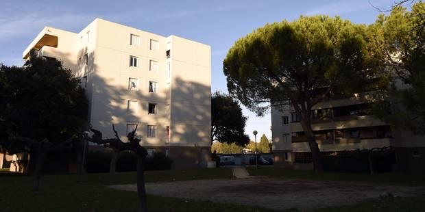 France : opération anti-jihadiste de grande envergure à Lunel - La DH