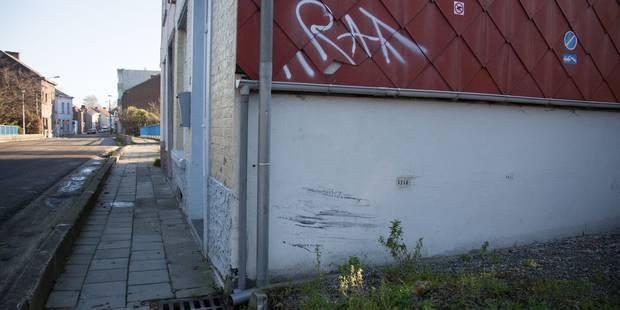 Marcinelle: un homme tabassé retrouvé entre la vie et la mort - La DH