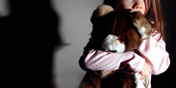 Pédophilie: 19 ans de prison pour un ex-prêtre belge - La DH