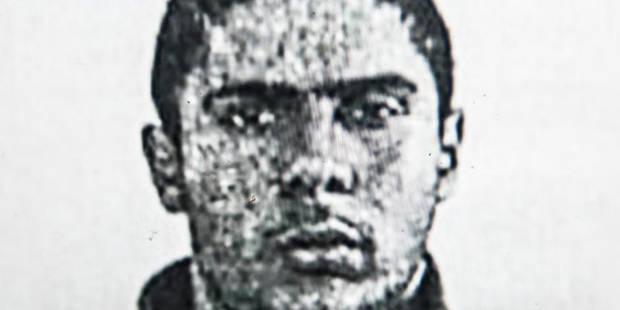 Attentat au Musée juif: 3 mois de plus pour Mehdi Nemmouche - La DH