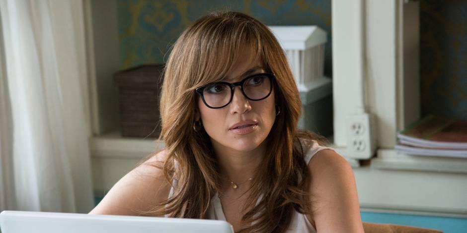 """Jennifer Lopez: """"Je déteste les machos prétentieux et bodybuildés"""" - La DH"""