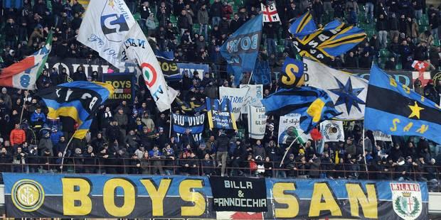Un grand club italien intéressé par un jeune talent du Standard - La DH