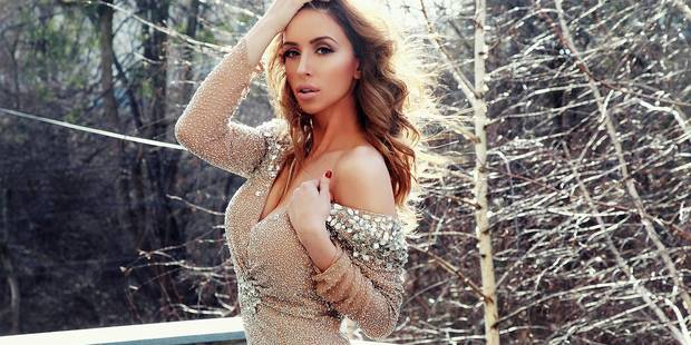 Jestrovic se remarie avec une chanteuse de 26 ans - La DH
