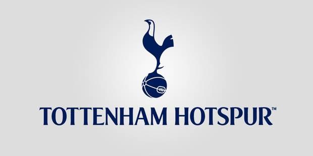 Angleterre: Tottenham reconnu coupable de négligence médicale - La DH