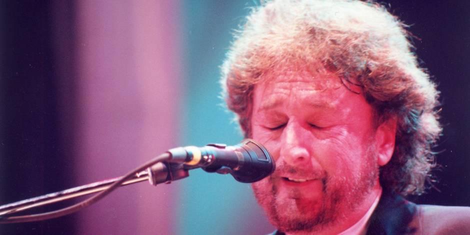 Supertramp en tournée à Bruxelles, mais toujours sans Roger Hogdson