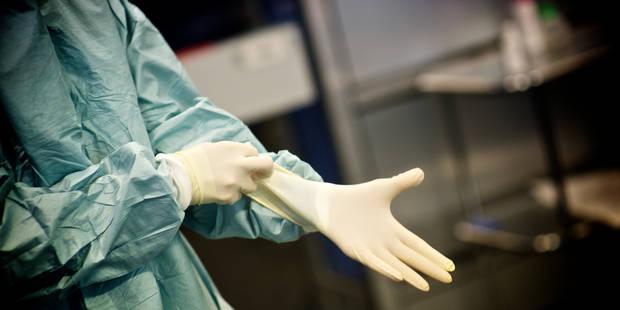 Des patients cancéreux contraints d'interrompre leur traitement en raison d'une pénurie de médicaments - La DH
