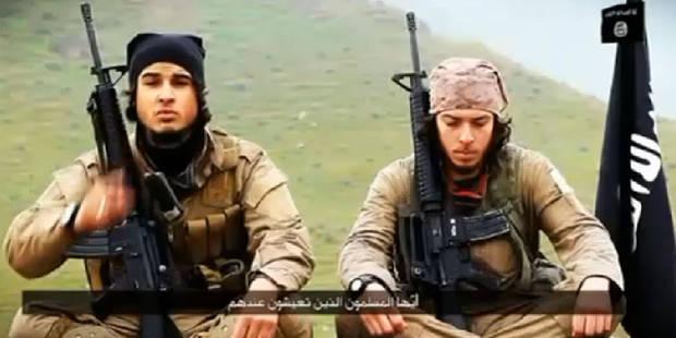 La défense confirme avoir formé un djihadiste de l'EI - La DH
