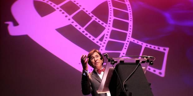 Mons: le Festival International du Film d'Amour, c'est parti - La DH