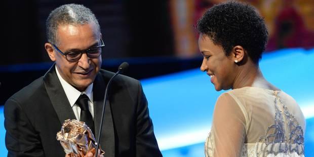 """César: """"Timbuktu"""" rafle 7 prix dont le meilleur film, la Belgique primée - La DH"""