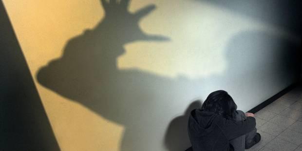 Tabassages en règle et viols sur des personnes âgées: Franco, 18 ans, a commis des agressions inhumaines - La DH