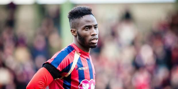 FC Liège: un pas décisif vers le sacre ? - La DH