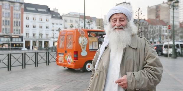Le cheikh Bassam blessé dans un attentat en Syrie - La DH
