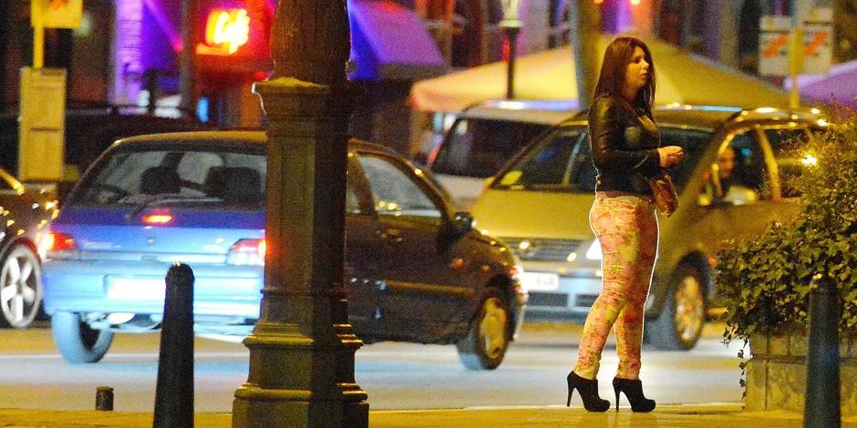 Comment la nouvelle mafia albanaise rackette les bars - La DH