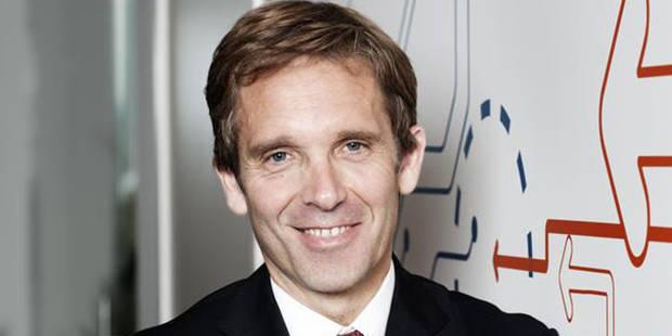 Faillite du RAEC Mons: Salvatore Curaba actuellement seul candidat repreneur - La DH