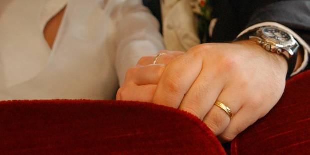 Violence conjugale après un mariage virtuel ! - La DH