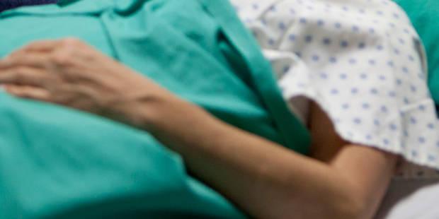 Intoxication alimentaire: Une cinquantaine de jeunes hospitalisés à Verviers - La DH