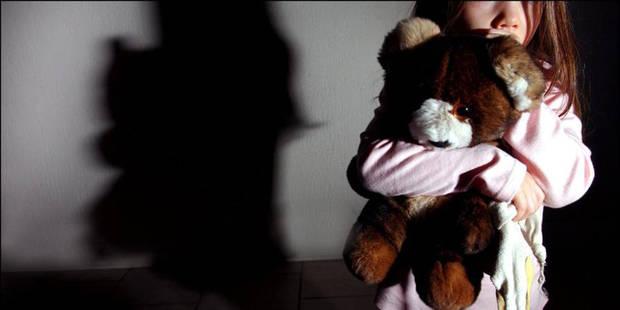 Il violait ses deux filles et sa famille était au courant - La DH