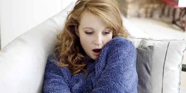 Mauvais sommeil et insomnie: le quotidien d'un Belge sur trois - La DH