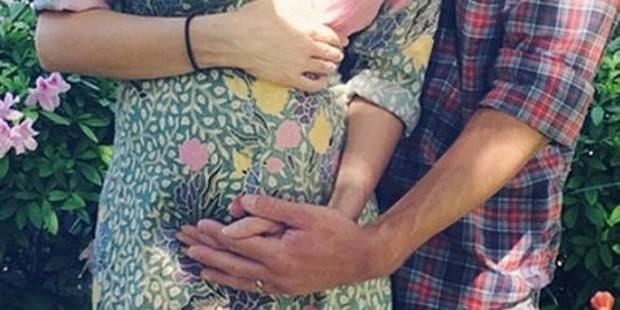Un nouveau bébé pour le clan Kardashian ! - La DH