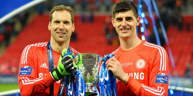 Petr Cech veut quitter Chelsea pour jouer davantage - La DH