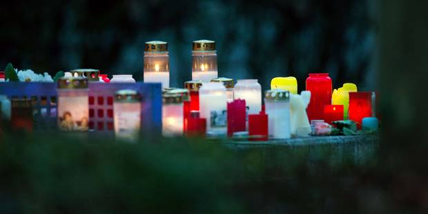 Crash A320: nouvelles précisions concernant les victimes, originaires de 18 pays - La DH