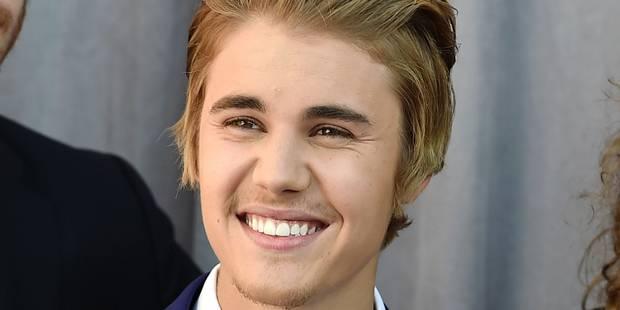 Justin Bieber n'aurait pas dû s'en prendre à ce chauffeur de limousine... - La DH