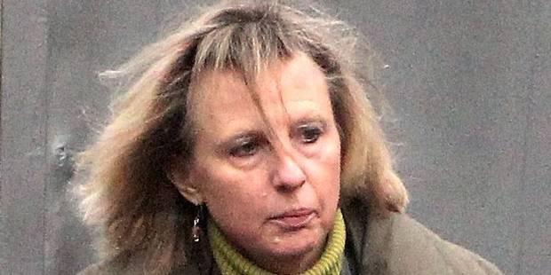 Michelle Martin s'installera chez l'ancien juge namurois Christian Panier à Floreffe - La DH