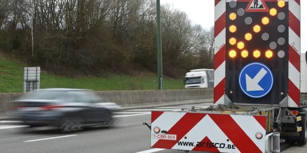Les liaisons routières manquantes ne seront pas prêtes avant... 2070 - La DH
