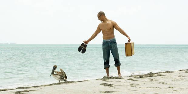 Les vacances en célibataire, pas toujours facile! - La DH