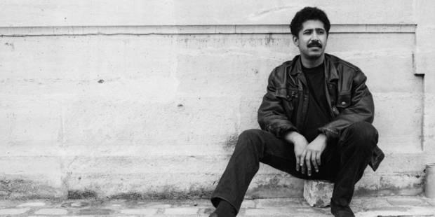 """Khaled condamné pour plagiat pour son succès international """"Didi"""" - La DH"""