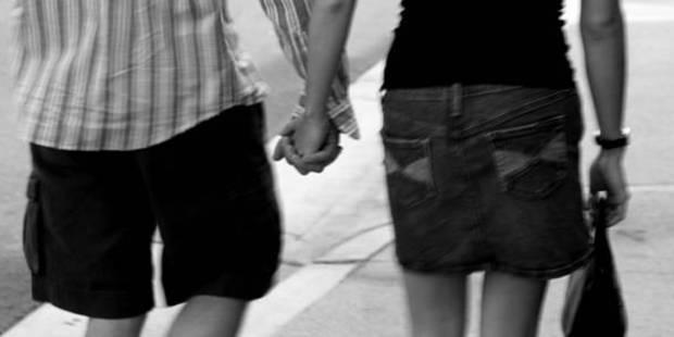 Vers une majorité sexuelle à 14 ans? Le PS le veut - La DH