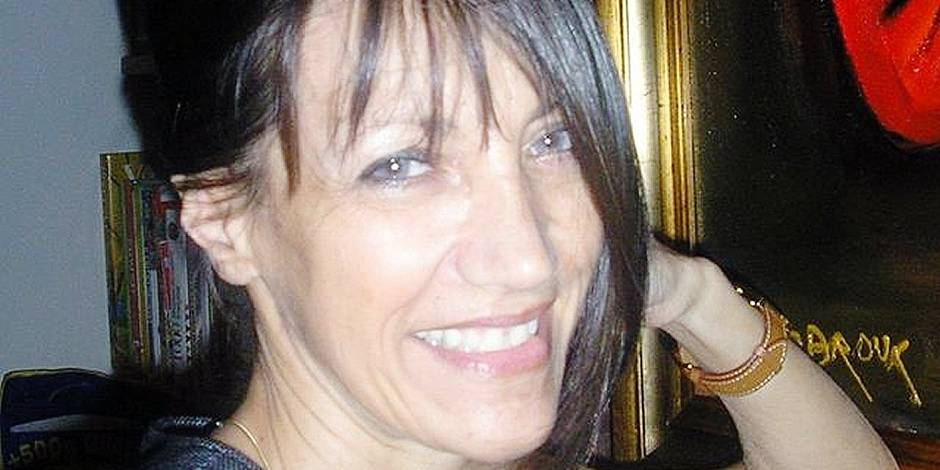 Affaire Caputo: Cette femme a fait brûler des morceaux de son compagnon dans son feu ouvert - La DH