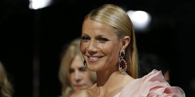 Non, Gwyneth Paltrow ne peut pas se nourrir avec 29 dollars par semaine - La DH