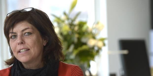 """Enseignement: Milquet dénonce un allongement de carrière """"honteux"""" - La DH"""
