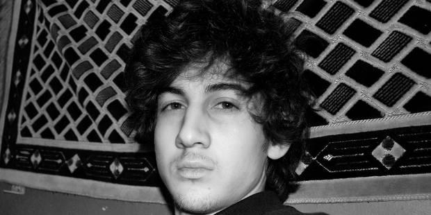 Procès de Boston: Tsarnaev ne regrette pas et le démontre - La DH