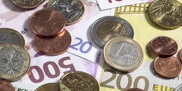 Emprunter de l'argent: des pr�ts plus abordables !